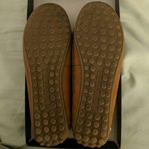 Tommy Hilfiger Shoes - Tommy Hilfger Elsie Loafers